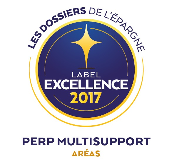 Label Excellence PERP Multisupport 2017